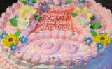 12-inch-cake