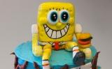 spongebobcloseup
