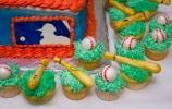 baseballcloseup