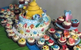 bee-hive-cake-2