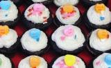 valentines-cupcake-minis