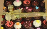 valentines-cupcake-minis3