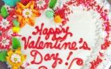 v-day-cake