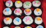 valentines-cupcake-minis2