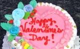 vday-cake