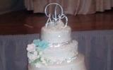 ao-cake