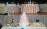 ao-cake2
