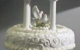 rum-cake2